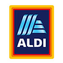 Aldi-140px-sq