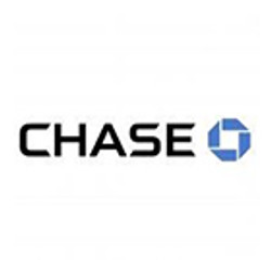 Chase-140px-sq