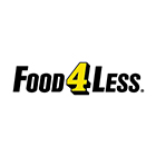 Food4Less-140px-sq