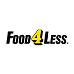 Food4Less-140px-sq
