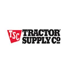 TractorSupplyCo-140px-sq