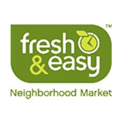 Fresh&Easy-140px-sq