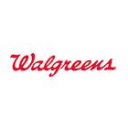 Walgreens-140px-sq