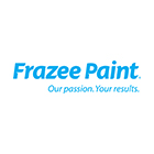 FrazeePaint-140px-sq