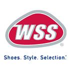 WSS-140px-sq