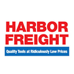 HarborFreightTools-140px-sq