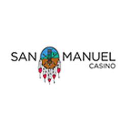 SanManuelCasino-140px-sq