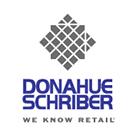 DonahueSchriber-140px-sq