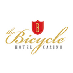 BicycleHotel-140px-sq