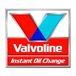 -Valvoline_logo