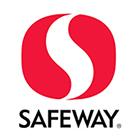 Safeway-140px-sq