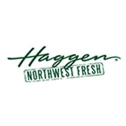 Haggen-140px-sq