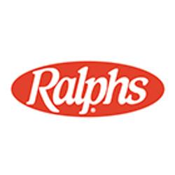 Ralphs-140px-sq