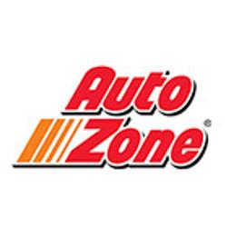 AutoZone-140px-sq