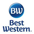 BestWestern-140px-sq