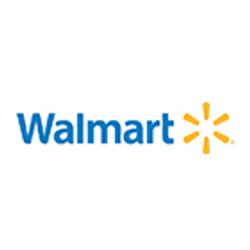 Walmart-140px-sq