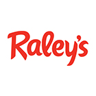 Raleys-140px-sq