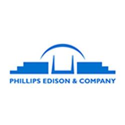 PhillipsEdisonCompany-140px-sq