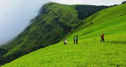 mandalpatti-trek-coorg-tourism-holidays-