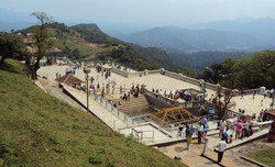 View_of_Talacauvery_temple_from_Talacauv