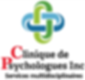 logo.clinique_psy_repentigny.png