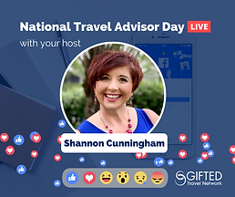 National Travel Advisor Day (1).png