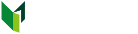 logo_A2_wh.png