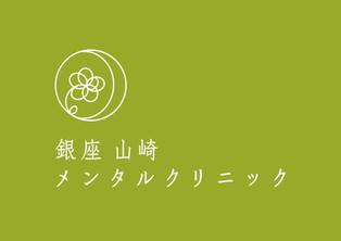 LOGO_-07.jpg