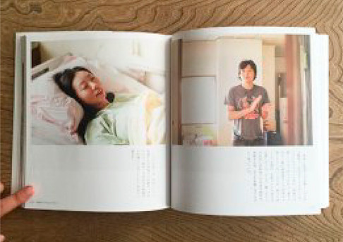 E_あづさ-24.jpg