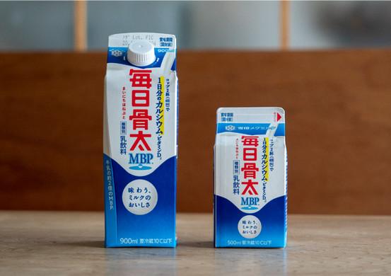 P_雪メグ_牛乳-07.jpg
