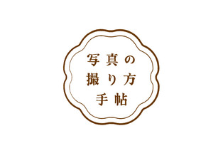 LOGO_-16.jpg