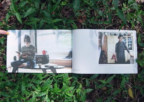 E_かぐれ_vol3-45.jpg