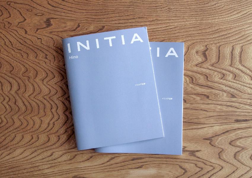 E_INITIA_-01.jpg