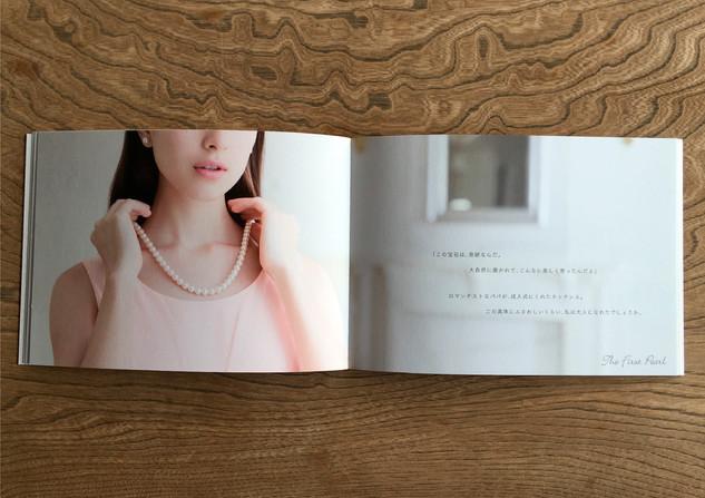 mikimoto_WH-05.jpg