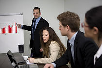 SAP Training, SAP Technical Workshop for Enterprise Mobility, ABAP Training, Sybase Unwired Platform Training, SAP Afaria Training