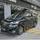 Thumbnail: Toyota Vellfire 2.5A Sunroof