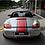 Thumbnail: Porsche Boxster 2.7 Tip