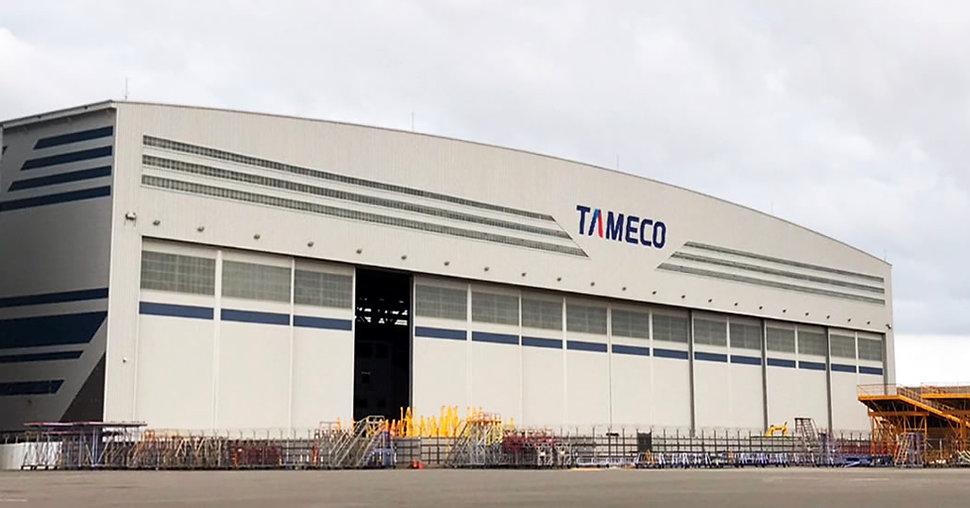 tameco999.jpg
