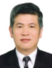 Chairman Shih.jpg
