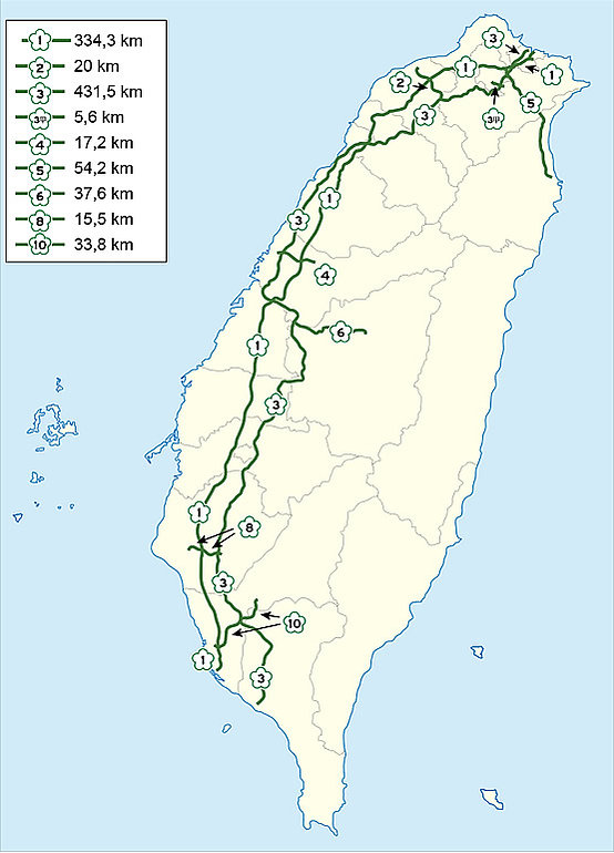 freeway_map2.jpg