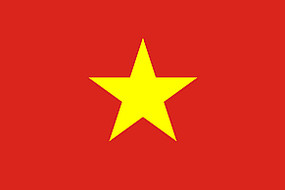 viet_flag.jpg