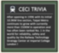 trivia29a.jpg