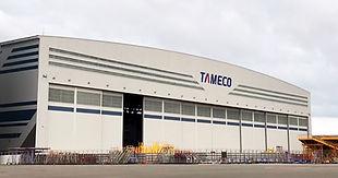 tameco911.jpg