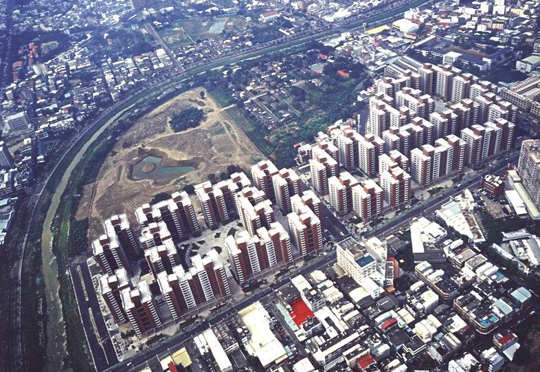 kaohsiung_village.jpg