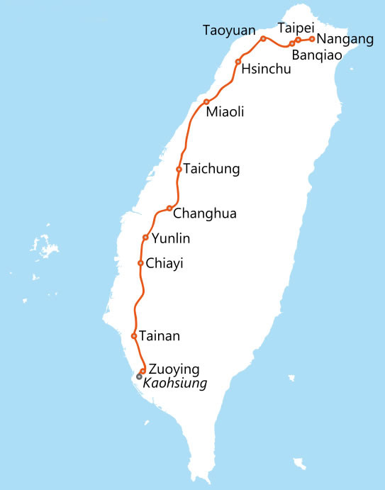 Taiwan_High_Speed_Rail2.jpg