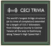 trivia27.jpg