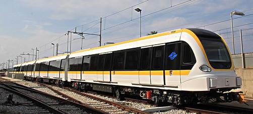 df112_train.jpg