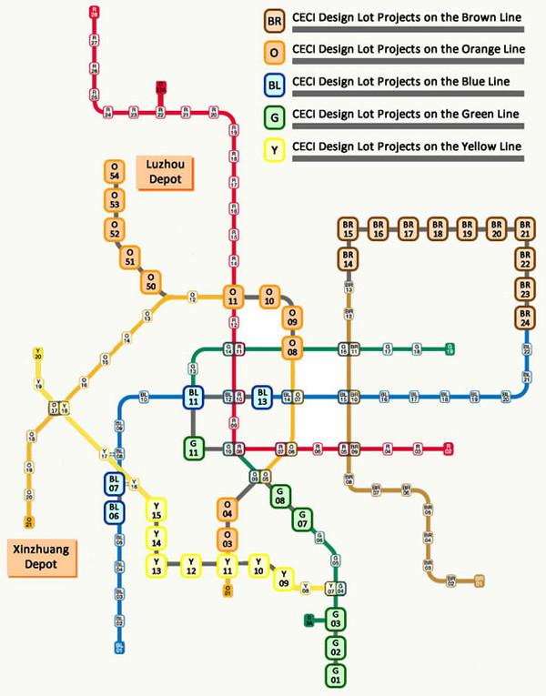 TRTS_network11.jpg