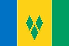 svgflag.jpg