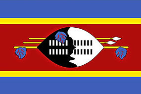 swazi_flag.jpg